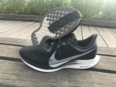 333aab4d3663 Nike Zoom Pegasus 35 Turbo Review