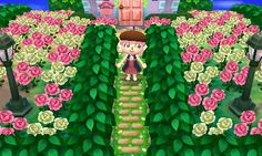 AC:HHD Information Masterpost AC:NL Information Masterpost Bell Tree Animal Crossing Forums Gaming Site