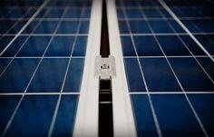 Ar trebui să așteptăm până când tehnologia solară se îmbunătațește, pentru a începe să economisim bani?