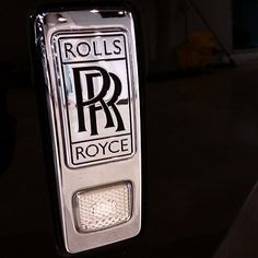 Rolls Royce rental car by South Beach Exotic Rentals in South Florida
