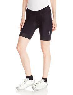 8c2be6ecf SheBeest Women s S-Pro Shorts