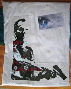 "Camiseta inspirada en Jack Bauer (""24"", serie de tv)"