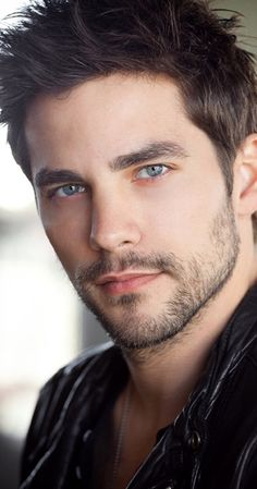 Brant Daugherty, Actor: The Starving Games. Brant Daugherty was born on August 20, 1985 in Mason, Ohio, USA. He is known for his work on The Starving Games (2013), Pretty Little Liars (2010) and Merry Kissmas (2015).