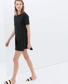 New Co #Zara