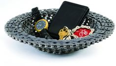 Gift ideas for cyclists!