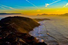 Si sientes el amor Galicia!  #vsco #vscocam #galicia #galiciavisual #galiciagrafias #loves_galicia #lovely #pontevedra #love #galiciagrafias #igers #igersspain #igerspontevedra #movilgrafias #primerolacomunidad #nothingsordinary #hallazgosemanal #communityfirst #nature #sun #sunset #sea