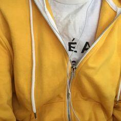 "the ""Yellow is such an happy color"" kind of collection Jean Valjean, Kuroo Tetsurou, Kageyama X Hinata, Haikyuu, Bokuto Koutarou, Hunk Garrett, Duke Thomas, Wally West, Accel World"