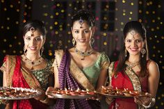 Diwali!! Hindu New Year, Hindu Festivals, Hindus, Festival Lights, Diwali, Wonder Woman, Superhero, Celebrities, Celebs