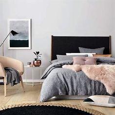 Consejos decoración: Estilismo dormitorios - Interiorismo y Eventos