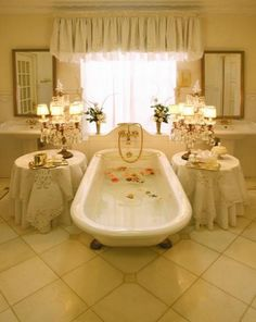 Illyria House Boutique Hotel & Spa Pretoria South Africa. Catharina Suite Bathroom