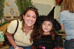 #plantation #park #elementary #fall #festival #broward #halloween