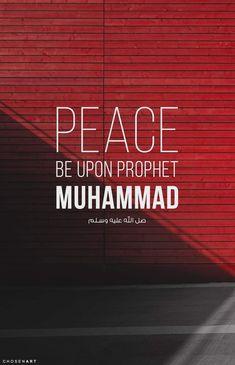 Sufi Quotes, Muslim Quotes, Quran Quotes, Islamic Quotes, Hindi Quotes, Allah God, Allah Islam, Islam Muslim, Islam Quran