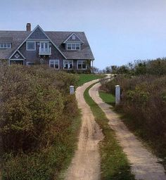 thefoodogatemyhomework:  Montauk [[say what you will about Nantucket, the Cape, the Vineyard, etc, etc, but for all it's glory and it's flaws, I am girl who's heart lies on the East End of Long Island]]