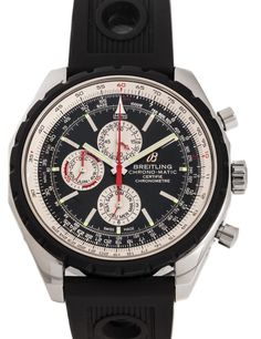 US $5,950.00 New with tags in Jewelry & Watches, Watches, Wristwatches