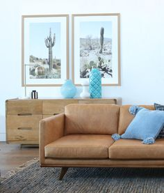 MODERN AUSTRALIAN LIVING - OZ Design Furniture Autumn Look Book by Oz Design Furniture - issuu