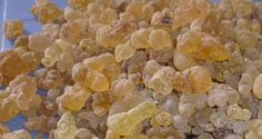 """Some who have found curative benefits from frankincense (Boswellia sacra) for aggressive cancer have taken as little as 2 drops of the essential oil in some sort of juice or capsule every day for several months.  Researchers have found results from injecting the oil directly into cancer cells... Frankincense has been found effective in treating bladder cancer, breast cancer, prostate cancer, brain tumors, leukemia, skin cancer, the list goes on and on."""