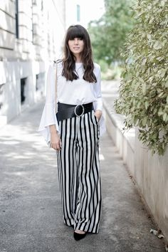 related-apparel-striped-pants-zara-top-4.jpg (1841×2767)