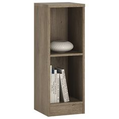 You'll love the 4 You Low Narrow 85.5cm Standard Bookcase at Wayfair.co.uk - Great Deals on all Office  products with Free Shipping on most stuff, even the big stuff.