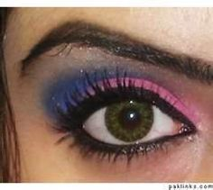 Image Search Results for mad hatter makeup ideas