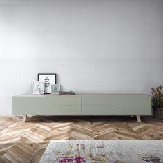 Buffet design Rimini