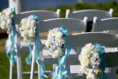 5 Tips on Choosing Your Wedding Flowers on a Budget #weddingflowers http://ift.tt/2dTmBid