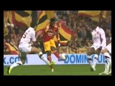 El Real Madrid podría tener atado a Kondogbia - http://mercafichajes.es/29/07/2013/real-madrid-podria-atado-kondogbia/
