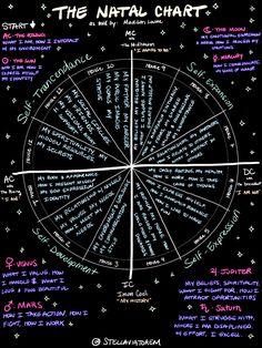 Learn Astrology, Tarot Astrology, Astrology Numerology, Astrology Chart, Astrology Zodiac, Horoscope, Astrology Planets, Lilith Astrology, Astrology Houses