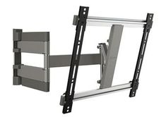 35 Best TV Lift Stands | Mounts Brackets Monitor Display