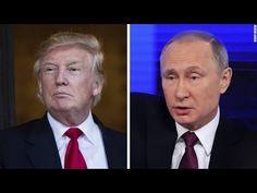 "Duff on Press TV: Putin Diplomacy ""Trumps"" US, Israeli Plans  April 29, 2017, Veterans Today: Must hear."