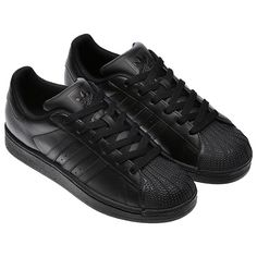 the latest a6464 f0db9 adidas Superstar 2.0 Shoes Superstars Shoes, Sensible Shoes, White Tights,  Elegant Chic,