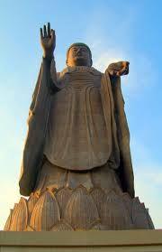 estatuas chinas - Buscar con Google