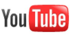 YouTube is the most popular video site on the Web today. Learn more about this hub of entertainment and how to use it at About.com.