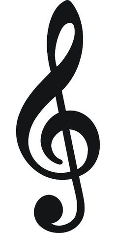 music notes Use a flexible tube for children to hear themselves and promote listening skills! Music Notes Art, Drawing Music Notes, Vintage Wallpaper, Tattoo Hals, Music Symbols, Note Tattoo, Music Drawings, Music Party, Music Tattoos