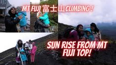Mt Fuji 富士山 climbing || Sun rise from top of mt Fuji || Japan vlog|| Afnans brother #mtfuji富士山climbing#sunrisefromtopofmtfuji#afnansbrother# Mount Fuji (富士山, Fujisan, , located on the island of Honshū, is the highest mountain in Japan, standing 3,776.24 m (12,389.2 ft). It is the second-highest volcano located on an island in Asia (after Mount Kerinci on [...] The post Mt Fuji 富士山 climbing || Sun rise from top of mt Fuji || Japan vlog|| Afnans brother appeared first