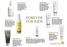 Forever Living is the largest grower and manufacturer of aloe vera and aloe vera based products in the world. As the experts, we are The Aloe Vera Company. Forever Aloe, Forever Living Aloe Vera, My Forever, Shop Forever, Forever Living Products, Clean9, Forever Living Business, Natural Aloe Vera, Chocolate Slim