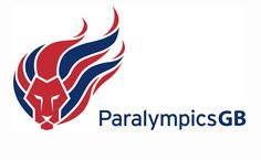 Great Britain Paralympic Team logo