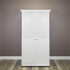 Load image into Gallery viewer, Multi-function locker Craft Room Storage, Storage Bins, Tall Cabinet Storage, Storage Ideas, Art Storage, Storage Cabinets, Room Organization, Clean Patio, Fold Out Table