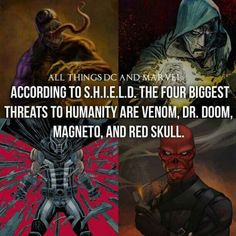 What are some facts about (Marvel or DC) superheroes that Marvel Dc Comics, Memes Marvel, Marvel Comic Universe, Dc Memes, Comics Universe, Marvel Funny, Marvel Cinematic Universe, Marvel Avengers, Superhero Facts