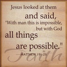 77 Best In God We Trust Images