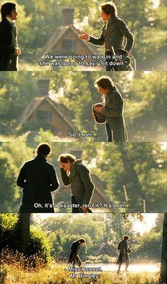 Bingley.