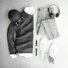 This is my style. . . #style #fashion #fashionweek #cap #sunglasses #earphones #accessories #pants #blackandwhite #menswear #mensstyle #inspiration #shoes #watch #fashionblogger via Earphones on Instagram - Best Sound Quality Audiophile Headphones and High-Fidelity Premium Earbuds for Hi-Fi Music Lovers by AudiophileCans