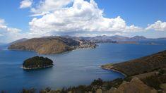 Estrecho_de_Yampupata_-_Isla_del_Sol,_Lago_Titicaca.jpg (3072×1728)
