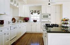 Get The Highest Standars In Building Materials  :- http://www.primoremodeling.com/silvercollection.html