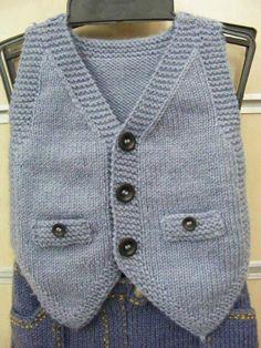tricot bbs tricoter garons aiguille tricoter tricots pour bbs bb au crochet mres mre gilets tissus collent textile