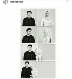 For Your Gallery Pre Wedding Shoot Ideas, Pre Wedding Poses, Wedding Couple Photos, Pre Wedding Photoshoot, Wedding Couples, Couple Photoshoot Poses, Couple Photography Poses, Muslimah Wedding Dress, Korean Wedding Photography