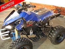 atv suceava Hummer, Monster Trucks, Motorcycle, Vehicles, Electric, Lobsters, Biking, Car, Motorcycles