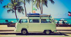 #1 Wie Du bei Deiner KFZ-Versicherung Geld sparen kannst   Versicherungs-Podcast