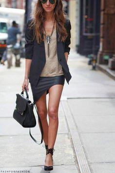 "New post: ""Monday vibes..."" http://anyap.blogs.elle.es"