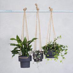 ferm LIVING Plant Hangers: http://www.fermliving.com/webshop/shop/green-living.aspx