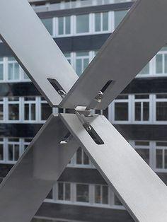— Wild Bear Heule Architects